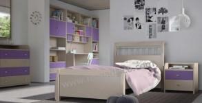 krevati-andromeda1