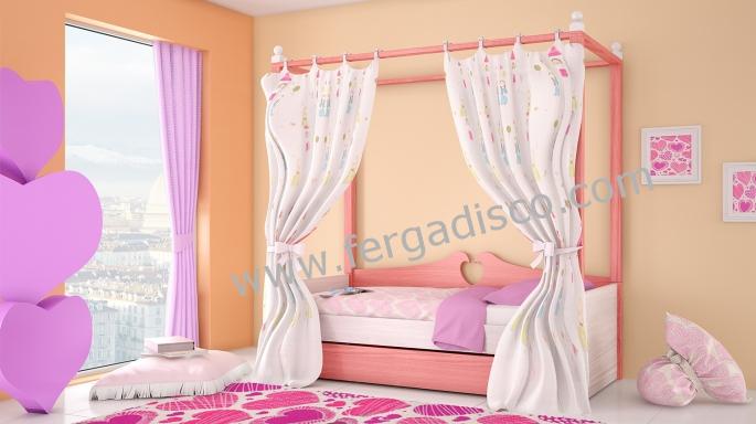 krevati-kardia2