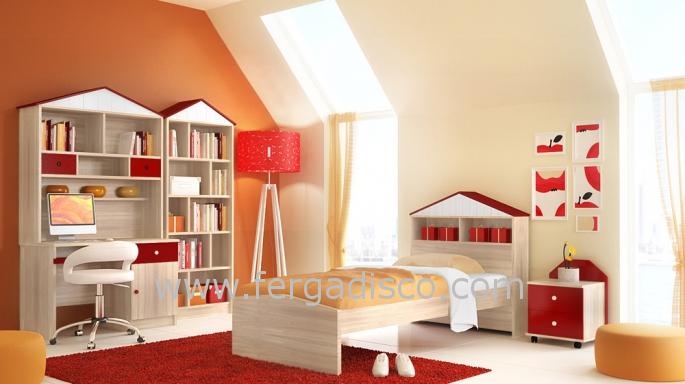 krevati-serifos-2