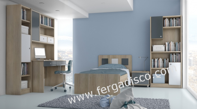 krevati-tetragono1