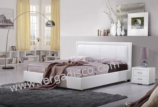 krevati-ramona