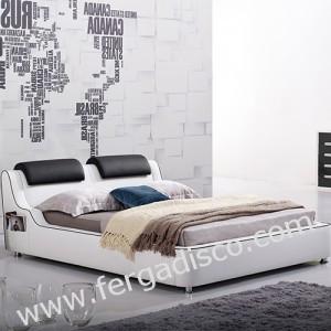 noa-black-white-1-300x300