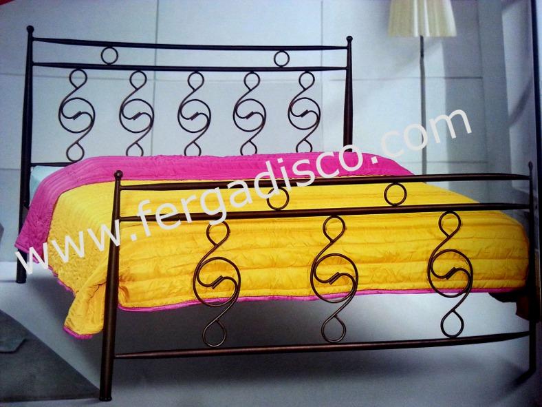 κρεβάτι-σαλιγκάρι