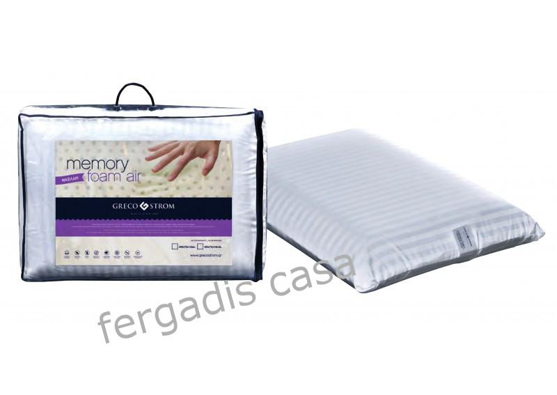 μαξιλαρι-memory-foam-air-16cm
