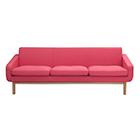 Καναπές - Σαλόνι