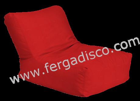 metal beds,cheap metal beds,μεταλλικα κρεβατια,φθηνα μεταλλικα κρεβατια,σιδερενια κρεβατια