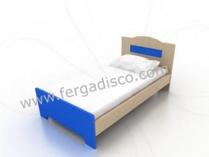 krevati-fri